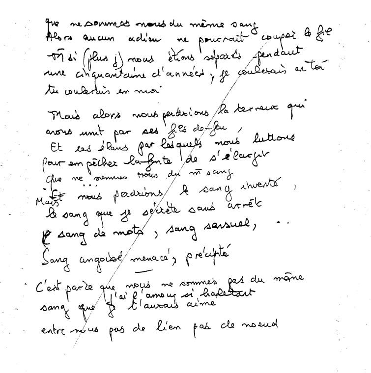 cixous note-1